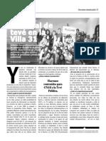 medios villa 31