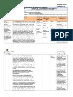 Modelo Planificación 2 Orientación