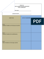 sandi aligned assessment feb trk2b-2