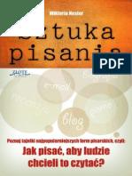 Sztuka_pisania