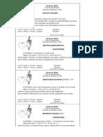 Ficha Herbario Nueva (1)