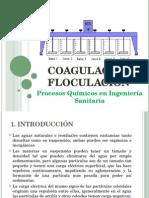 coafulacion-floculacion
