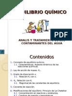 equilibrio quimico (1).ppt