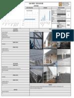 Daily report  108K SOR - 170715.pdf