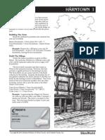 Gold pdf harnmaster