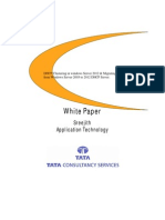 White Paper DHCP Clustering and Migration