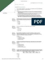 Evaluación Intermedia 2.1