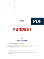 Fundaçõe1-REV.setembro 03 (1)