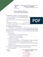 596_SPD-Thay Doi Giay DKKD