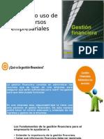 SEMINARIO GESTION FINANCIERA.pptx