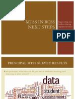 Presentation for Principals and Assistant Principals .pdf