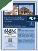 Project Portfolio Standardization v7.pdf
