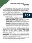 10._Guia_-_Conectores_textuales.
