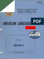 BOOK 4 TEXTO.pdf