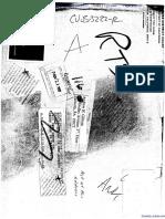 Ryan Rodriguez et al v. West Publishing Corporation et al - Document No. 517