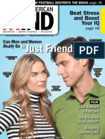 PDF - Scientific American