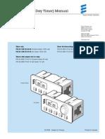 7 Day Timer ESPAR Manual.pdf