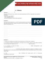 Cabouge Alsace b2 App
