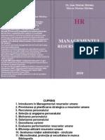 MRU-MANAGEMENTUL-RESURSELOR-UMANE.pdf