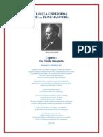 manly_hall_las_claves_perdidas_cap_01.pdf
