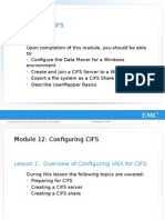 R_MOD_18-Configuring_CIFS.pptx