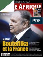 Jeune Afrique 2 a Out 2015