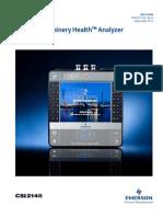 CSI_2140 Machinery Health Analyzer_97432.0