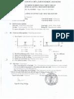 Certificate 241526