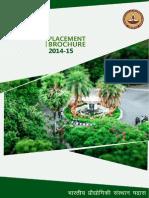 Placement Brochure_2014-15.pdf