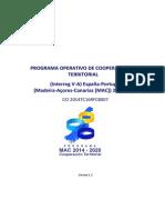 Manual de Reforma de Vehículos