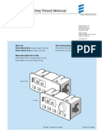 7Day_norelay.pdf