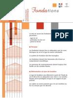 Fiche Chantier 05 - Guadeloupe