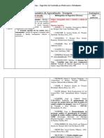 _tabela_programtica_e_de_contedo_direcionado_ao_estudo_do_trompete_-_sugesto_de_fbio_souza_pinto.pdf