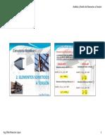 Elementos a Tensión.pdf