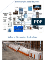 Generator-Protection.ppt