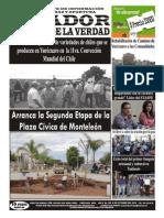 9 DE OCTUBRE DEL 2014.pdf