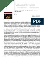 Tratado de Hechicerías y Sortilegios