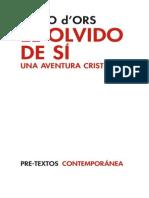 9788415297963_El_olvido_de_si.pdf