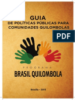 FINAL Guia PBQ Baixa Resolucao