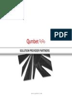Qumbet Info