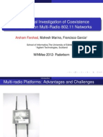 Experimental Investigation of Coexistence Interference on Multi-Radio 802.11 Networks.pdf
