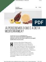 publico_18jan_dieta medit.pdf