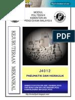 J4012_Pneumatik-Dan-Hidraulik.pdf