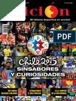 Revista Aficion 114 - Edición Online