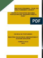Análisis de Los Objetivos Estratégicos 1 y 2 (1)