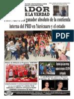 11 DE SEPTIEMBRE DEL 2014.pdf