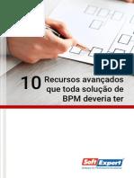 BPMS-Recursos-avancados-BPM.pdf