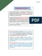 PROCESAMIENTO DE CARNES A.pdf