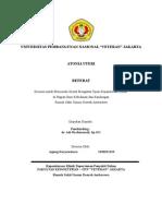 Lembar Pengesahan Referat (Revisi)