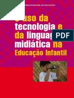 17138.pdf